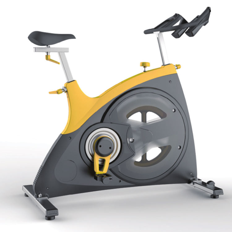 Top sales high quality good price commercial sports exercise Spin Bike PD01