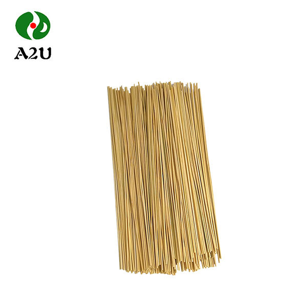 Accept Custom Order Buy Agarbatti Bamboo Sandalwood Incense Sticks Online