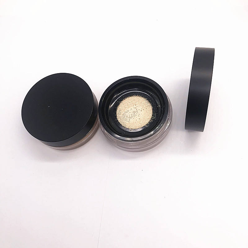 Neueste produkte beste verkauf private label 8 farbe highlighter <span class=keywords><strong>lose</strong></span> make-up
