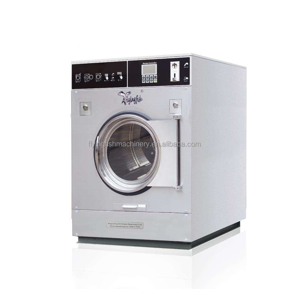 25kg Gas Clothes Dryer For Sale