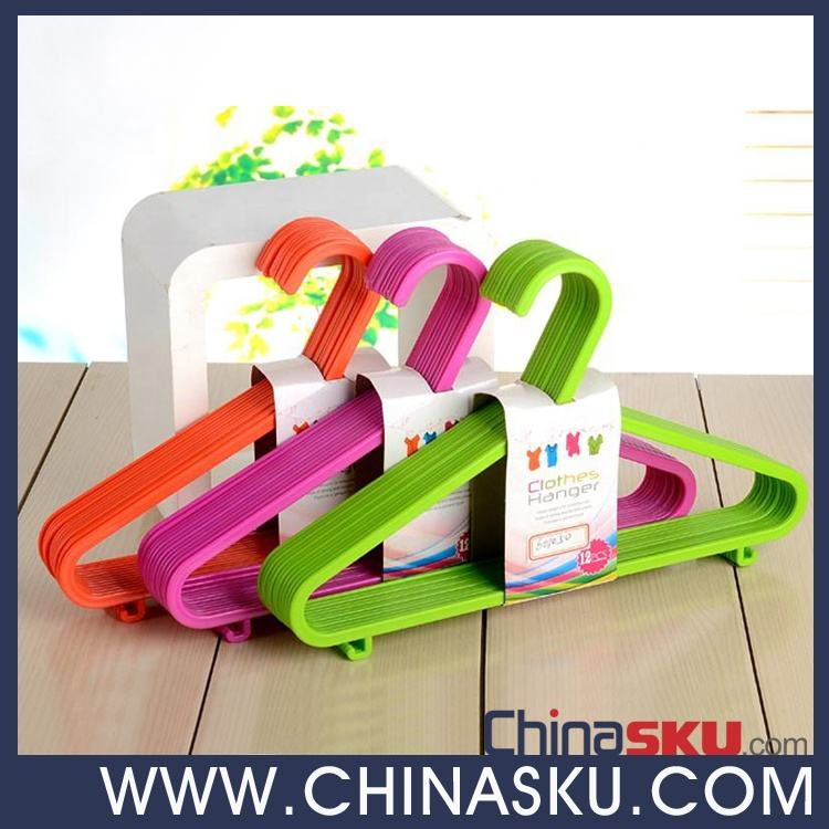Household items wholesale kitchen household goods plastic household products