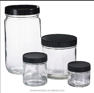 Online shopping india 새 products 식품 (gorilla glass) jar