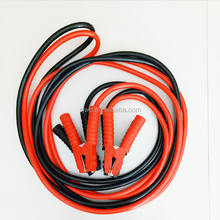 1000 Amp (or customized) Strong Power Car Battery Booster Cable Auto Booster Cable