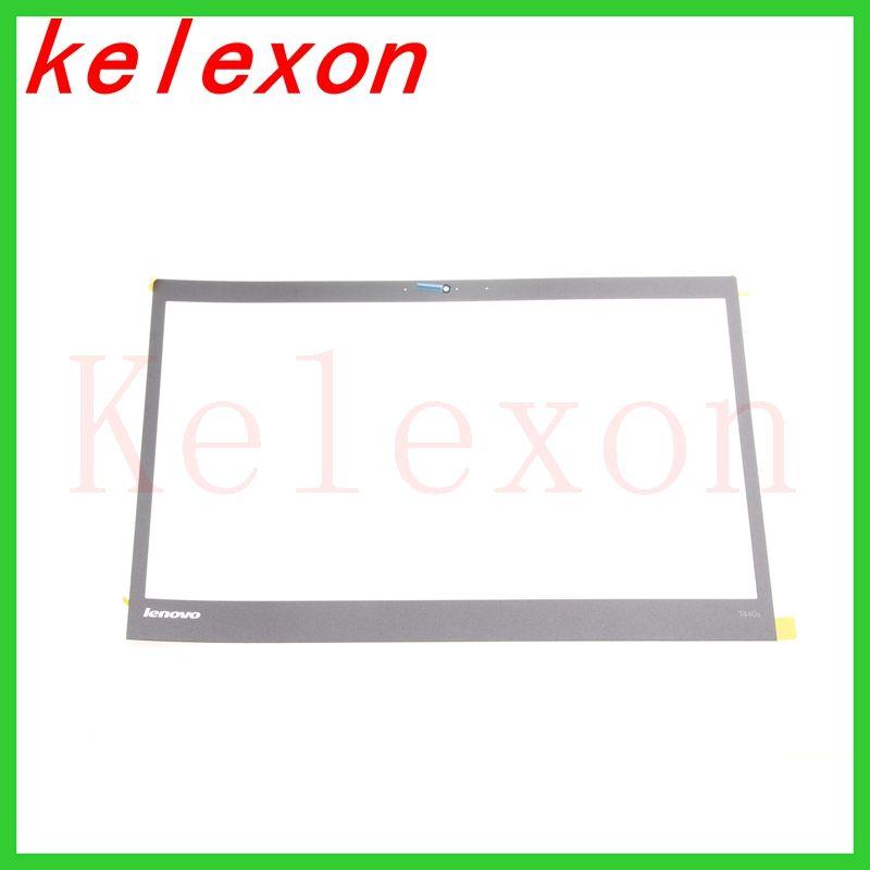 """LCD Pantalla Táctil Vidrio Digitalizador Para 23.8/"""" Lenovo B50-30"""