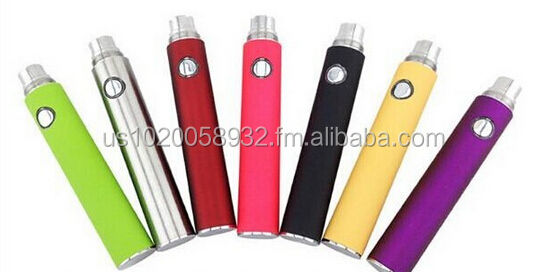 2015 Elitegreen factory price evod,evod starter kit,evod battery