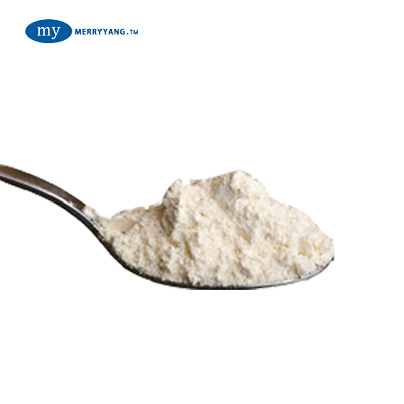 With high quality sodium lactate in food price