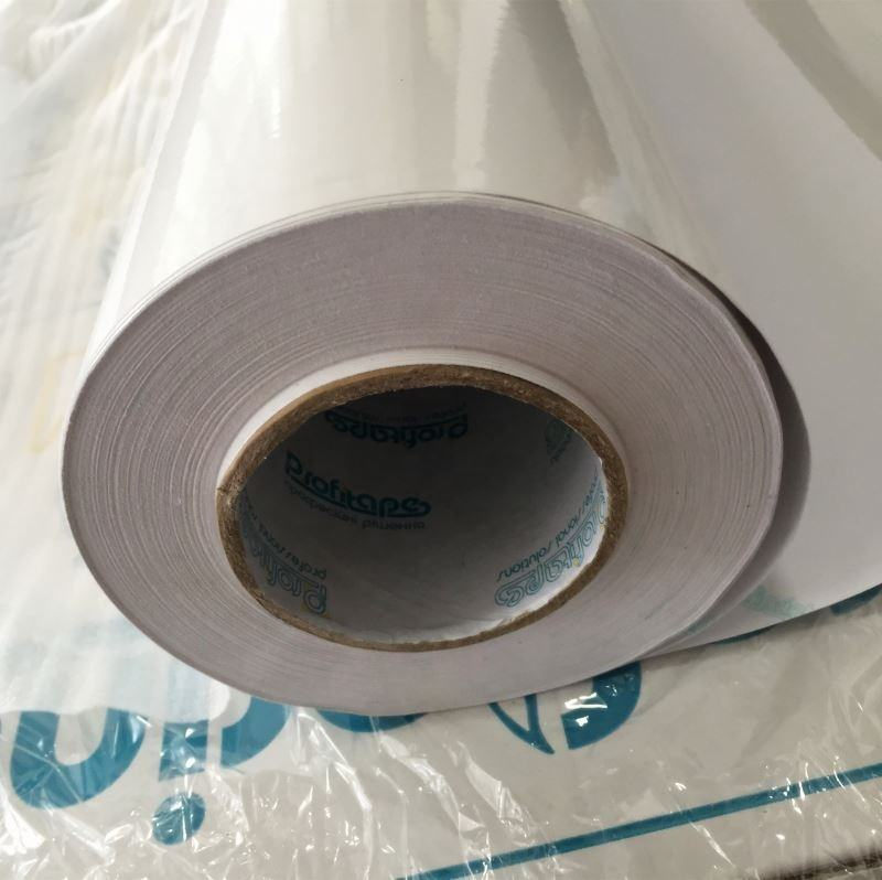 Self adhesive 큰 더미 suede fabric <span class=keywords><strong>비닐</strong></span> 대 한 차 랩 brown color 지붕 fabric