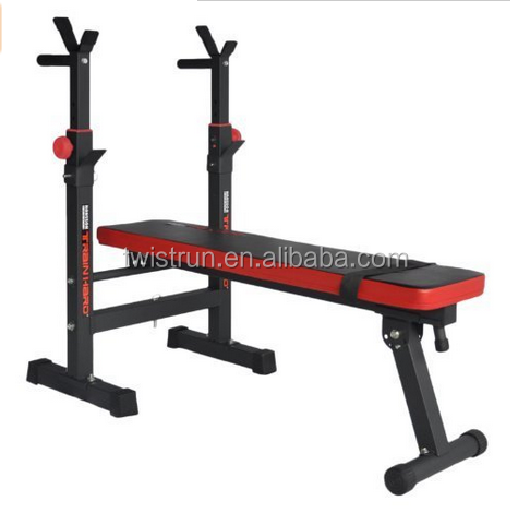 2018 sit up bench Weight bench gym fitness