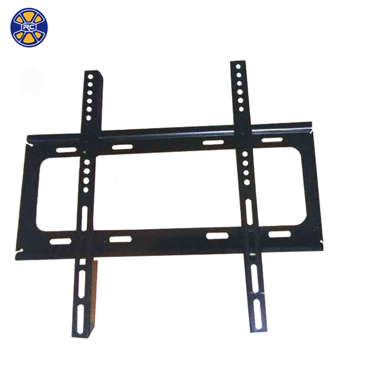 Made in China 40kgs zware <span class=keywords><strong>belasting</strong></span> vaste Led <span class=keywords><strong>TV</strong></span> wall mount voor 26 tot 55 inch