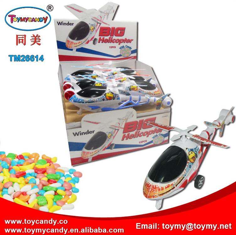 Alibaba china supplier cartoon toy helicopter toys for kids play price of a helicopter in india