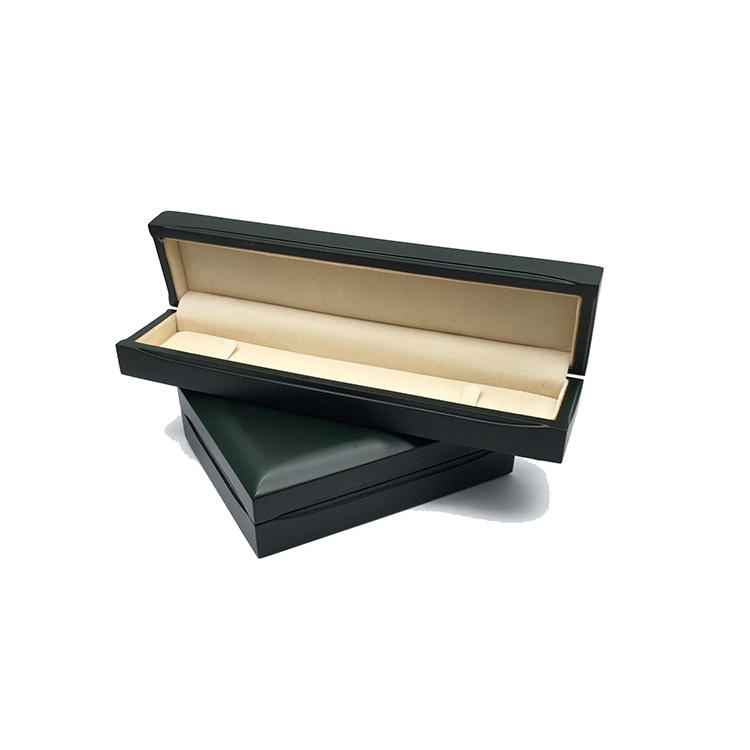 Customised handcrafted wooden luxury jewelry boxes gift box