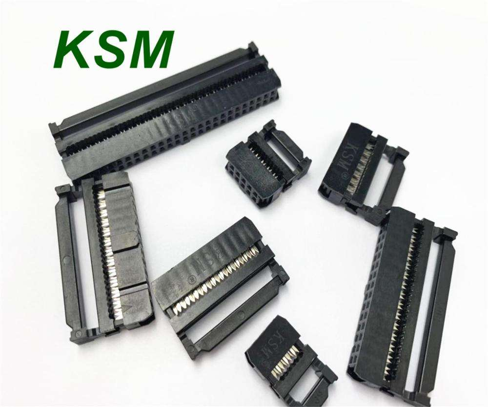 2.0mm 2.54mm molex connector 3 핀 선 automotive FC 커넥터 와 CE certification