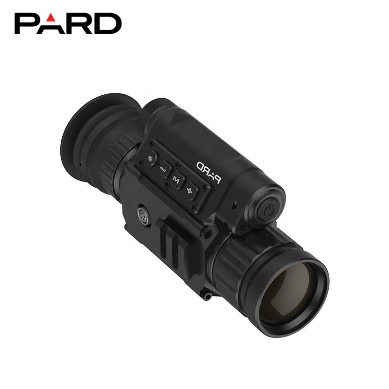 PARD SA 384-17 Cheap Thermal scope 1.5x - 6 x
