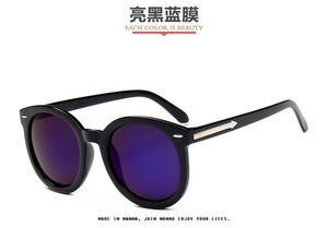 fake designer sunglasses wholesale in stock