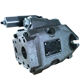 Hot sale variable displacement axial piston pumps