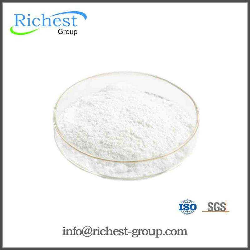 Food Grade Ascorbic Acid Vitamin C Powder