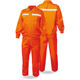 Unique-Design High Protection Security Safety Workwear Jacket,Overalls Workwear