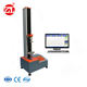Micro Computer Universal Tensile Strength Tester