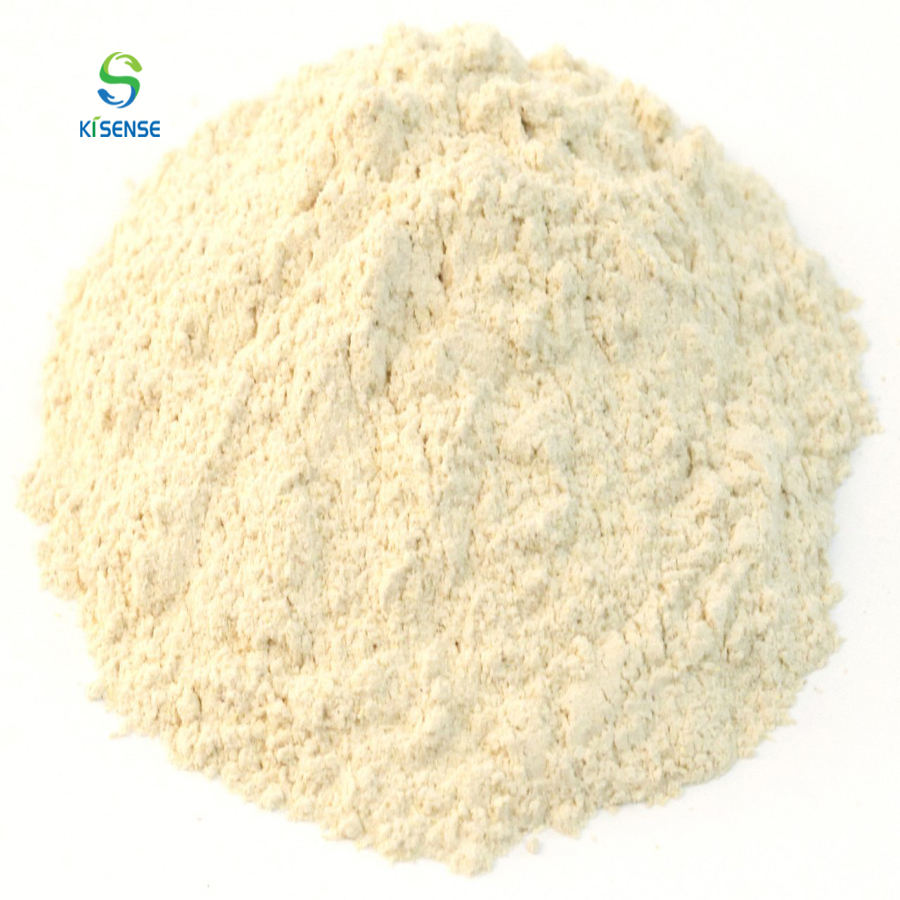 Axit Cellulase Enzyme cho Ngành Dệt
