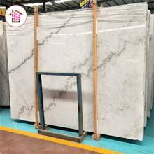 Top Selling Competitive Price Colorful Imported Marble And Granite Companies