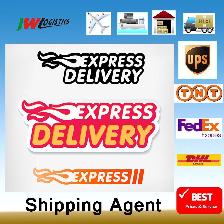 1688/Taobao/Tmall Sourcing Agent Dropshipping Service China Professionele Import Agent Schip Naar Canada/Uk/Mexico door Air