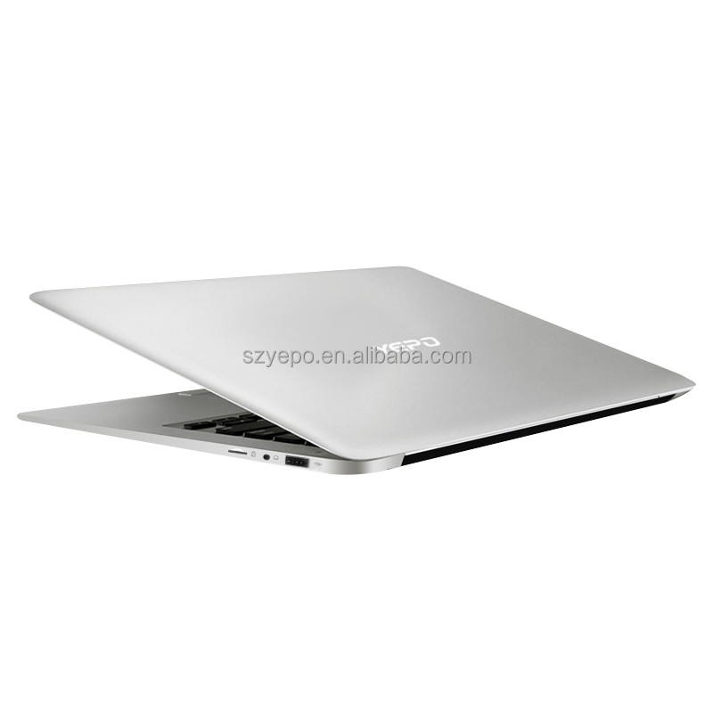 Ultra Slim 14 inch Laptop