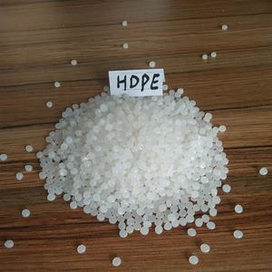 Factory price virgin HDPE granules high density polyethylene with lowest price