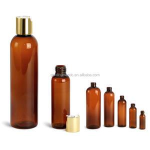 200ml 2 Piezas Multifuncional Botella de Aerosol de Pl/ástico de Alta Calidad Ideal de Uso para Peluqueros