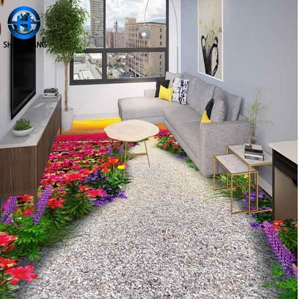 2020 Kunst Decor 8d Boden Aufkleber Pvc Boden Wand Badezimmer 3d Boden Aufkleber Gunstige Preis Buy 3d Boden Aufkleber Kunst Decor 3d Boden Aufkleber Boden Aufkleber Product On Alibaba Com
