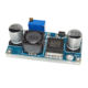 Okystar XL 6009 4A Boost Buck Converter XL6009 Module XL6009 DC-DC XL6009 Step-up Power Module