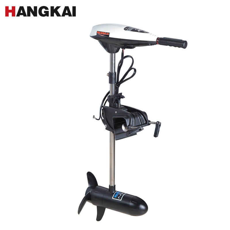 Wholesale chinese electric outboard motor and motor boat outboard for sale