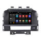 android 5.1 car radio car dvd player for opel astra j touch screen Mp3/Mp4 player wifi 3g bluetooth