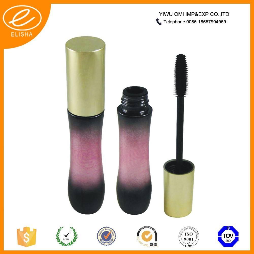 уникальный тушь для ресниц случае для тушь для ресниц косметические пластиковые пустые тушь контейнер
