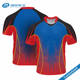 sublimated rugby jerseys,men dry fit rugby t shirt,new design rugby wear