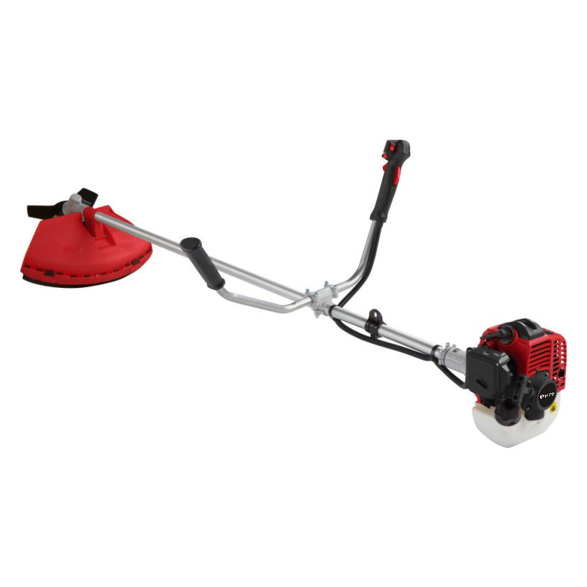 Hot verkoop professionele schouder bosmaaier LY260 <span class=keywords><strong>gras</strong></span> <span class=keywords><strong>snijmachine</strong></span>