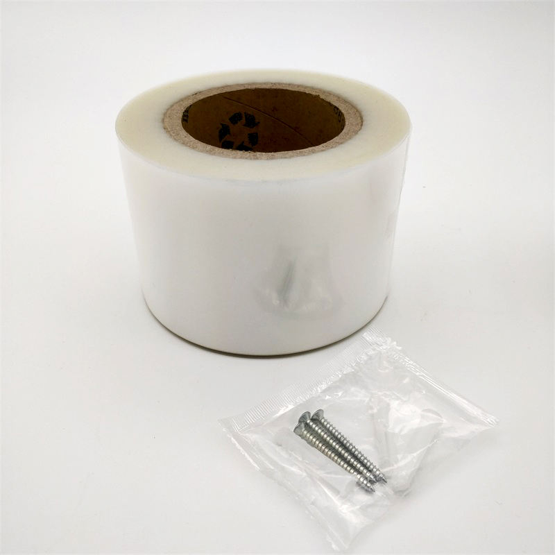 high barrier printed BOPP CPP plastic roll film packaging sachet film laminating film reel for commodity Packaging