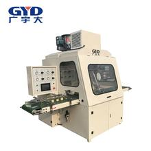 Automatic spray painting line wooden door frame machine for sale