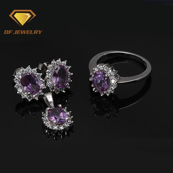 Vente fantastique Naturel Geode Druzy plaqué or breloques connecteur Gemstone Jewelry