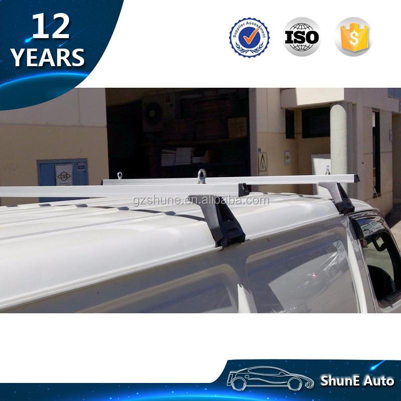 2007-2015 Toyota Land Cruiser 200 FJ200 Rear Window Spoiler Lower Under Glass