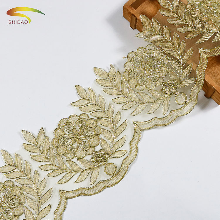 2019 Woman Gold Metallic Lace Applique Trimming Hand Embroidery Designs For Suit Wedding Dress Buy Hand Embroidery Designs Hand Embroidery Designs For Suit Lace Applique Trims Product On Alibaba Com,Soft Pink Wedding Dresses