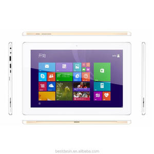Bahasa Inggris Biru Film Download Gratis 10.1 Inch 5 Inch Tablet Buah Android MateBook M5 Hz W19 128G