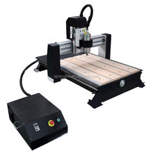 First class high quality China CNC Woodworking Machine CNC Wood Working Router Machine with three spindles