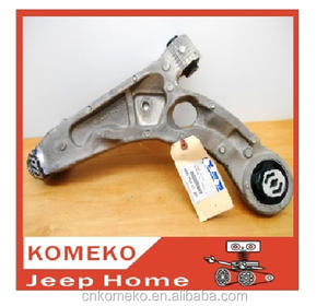 ARM, LOWER ARM, CONTROL ARM 68247510AC ; 68247510AB; 68247510AA FÜR CHRYSLER 200