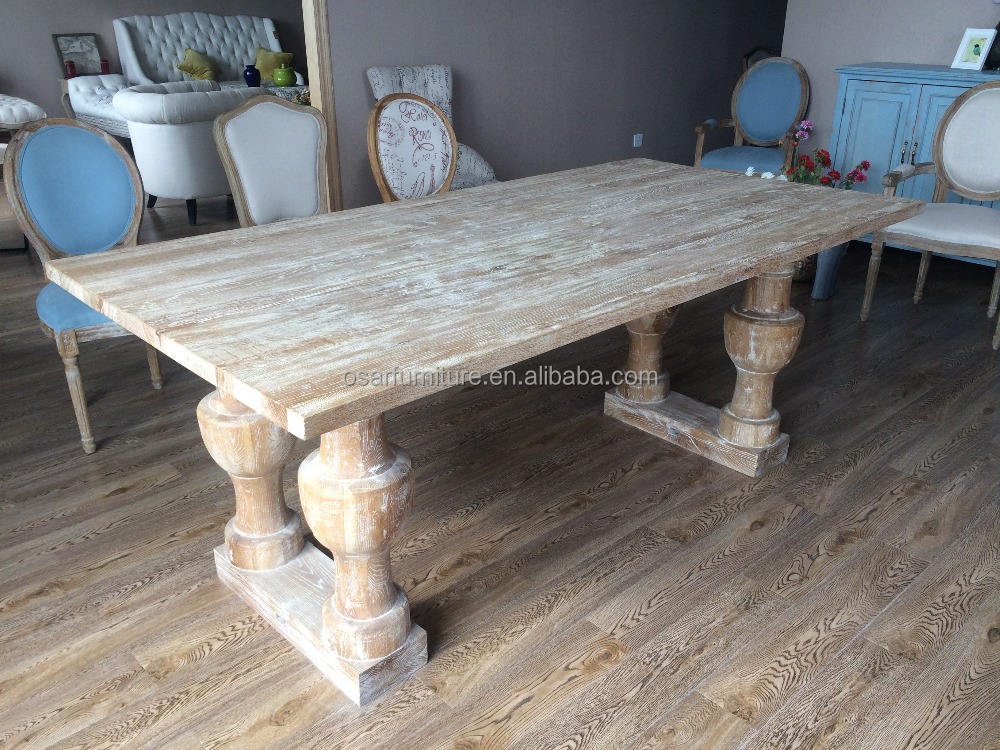 China Oak Antique Tables China Oak Antique Tables Manufacturers And Suppliers On Alibaba Com