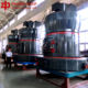 Energy Saving Stone Mill Stone Mill Energy Saving Stone Raymond Mill Price Raymond Grinding Mill For Sale