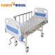 hill rom hospital beds for sale hospital bed prices
