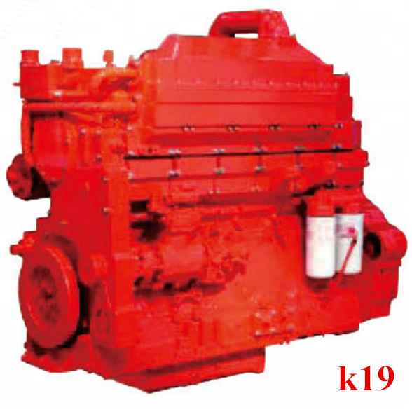 <span class=keywords><strong>Diesel</strong></span> <span class=keywords><strong>motor</strong></span> für <span class=keywords><strong>cummins</strong></span> K19