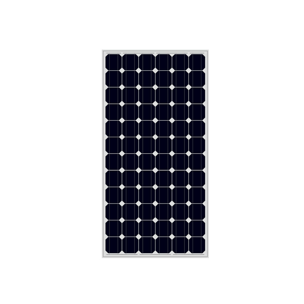 Greensun solar panel 200 watt 200 watt mono solar panel kits