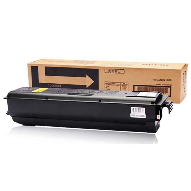 Best Price high quality compatible Kyocera 1800 1801 2200 2201 toner cartridge tk4105 tk-4105 tk 4105