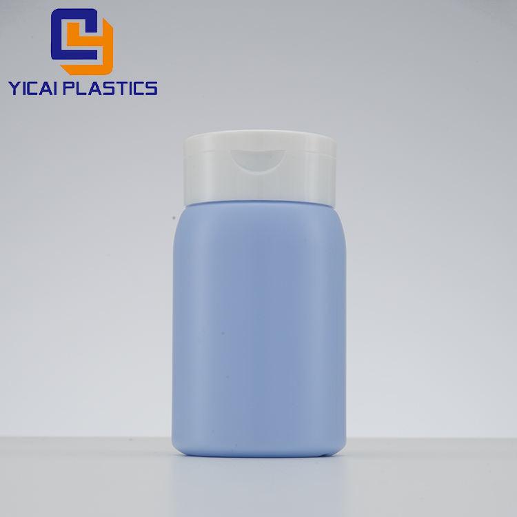 Новый дизайн широко используется профессиональный сделано эко контейнеры для дезодорантов